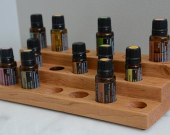 Unique Doterra Display Related Items Etsy