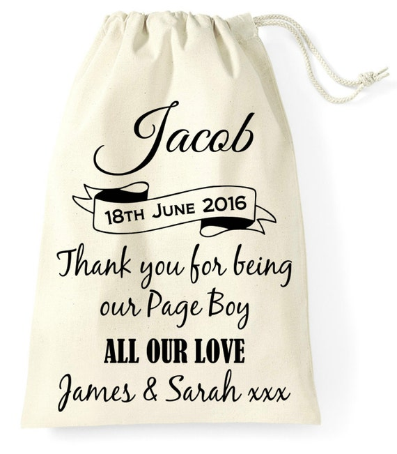 Wedding Day Gift Bags : favorite favorited like this item add it to your favorites to revisit ...