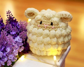 Tinkle sheep