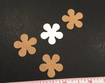 Flower Confetti