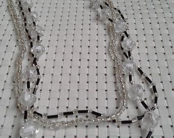 SALE!  Jewelry