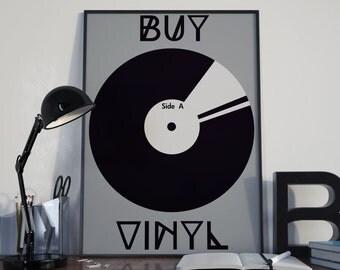 Buy Vinyl (Wall Art/wall art)
