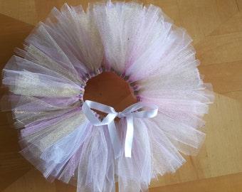 Best tutu, custom color tutu, birthday, baby girl tutu, cake smash tutu, costumes, toddler tutu, photo shoot tutu