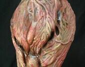 Silent Hill inpired 'Bubblehead' latex mask