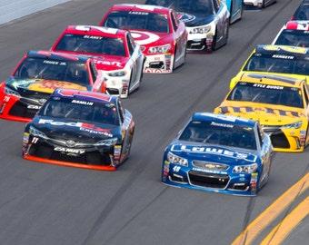 Daytona 500 (2016)