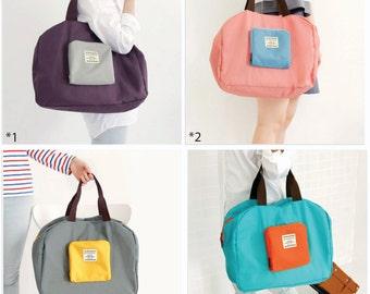 EKO-friendly /Waterproof /Strong Handbag