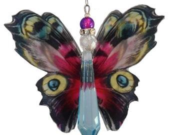 Garden Shea Fairy