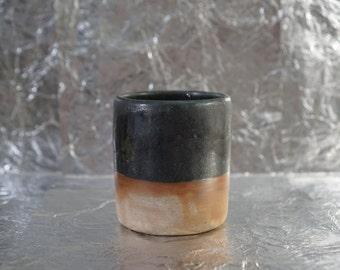 Ceramic 10 (Reduction Fire)