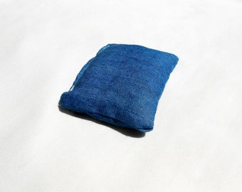 Miniature Rice Bags