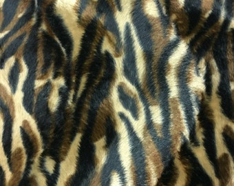 Custom Tiger SpiritHood