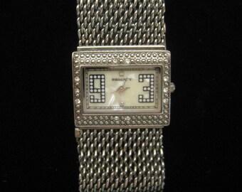 Vintage Regency Women's Watch
