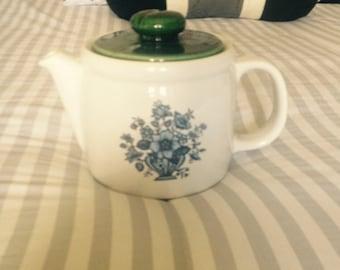 Mc Coy Tea Pot