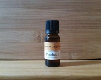 Patchouli Essential Oils 10ml, 50ml, 100ml