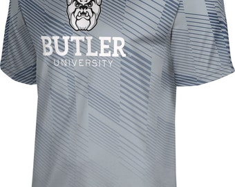 ProSphere Men's Butler University Bold Tech Tee