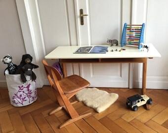 Schultisch Casala desk school desk
