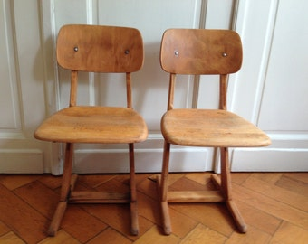 Chair original casala