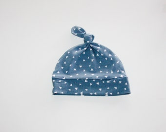 Baby hats, newborn hats, baby clothes, organic baby clothes, baby boy hat, baby girl hat, baby gift, baby shower, hipster baby clothes, baby