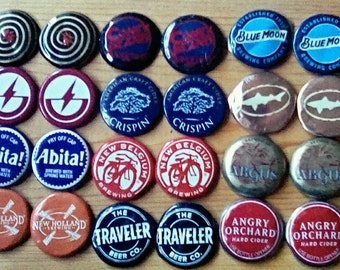 I'm Not An Alcoholic Pins