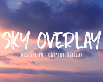 background sky clouds images cloud sky images of clouds blue sky background images of sky background hd almost free overlays