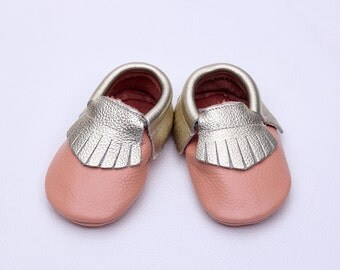 pink baby shoes,girl baby shoes,baby shoes sale,discount baby shoes,baby pram shoes,handmade baby shoes,baby shoe stores,baby shoes,Moccasin