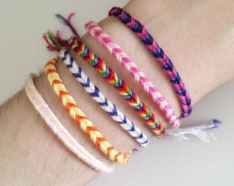 My Little Pony Bracelet