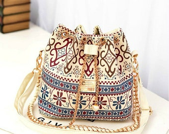 Women Handbag Shoulder Bags Tote Purse Messenger Hobo Satchel Bag Cross Body