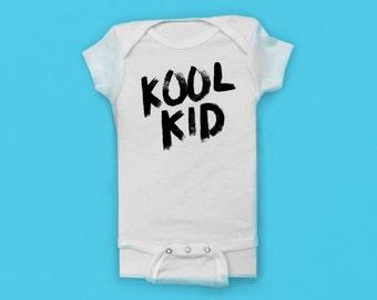 Kool Kid