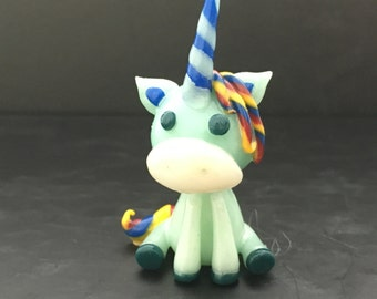 Cute little Unicorn