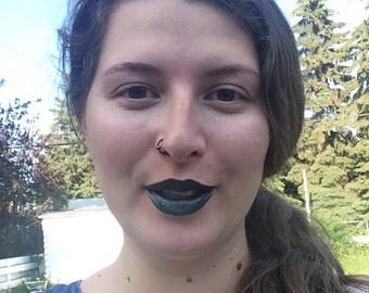 Feminist Sea Patrol Lipstick