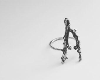 Ring branch