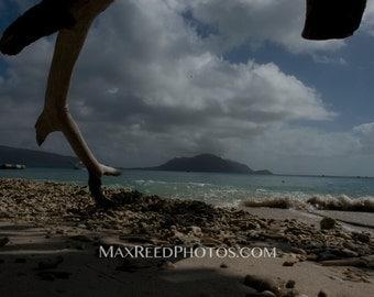 Australia Seven Wonders II  | Travel Series