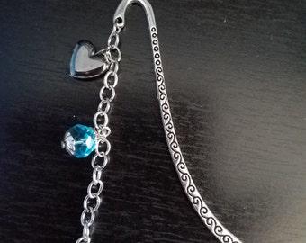 Hook bookmark True Love