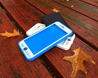 Waterproof Case - iPhone 8 | 8 Plus & 7 | 7 Plus