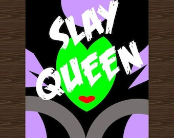 Image result for slay queen