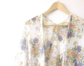 Chiizu Kimono