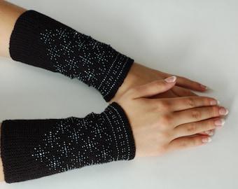 Wrist wormers