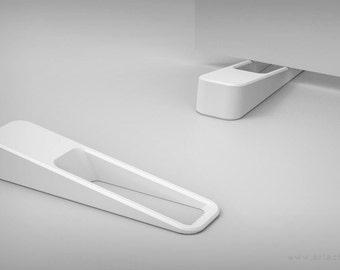 Designer Door stopper wedge - 3d Printed