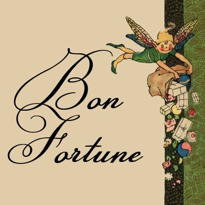 BonFortune