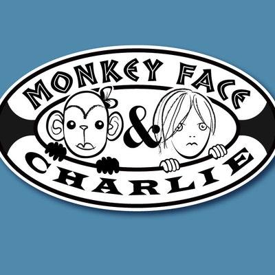 monkeyfaceandcharlie