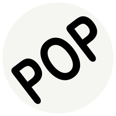 PlayOnPatterns