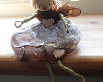 Fairy Yum-Yum