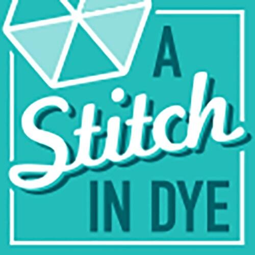 stitchindye