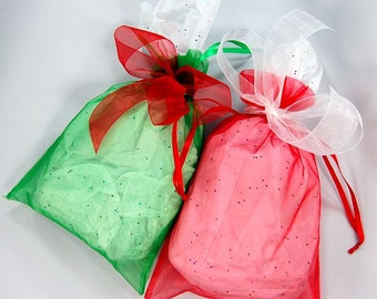 Add Gift Wrapping - Gift Wrap Your Purchase - Giftable - Baby Gift - Baby Shower Gift - Christmas Present