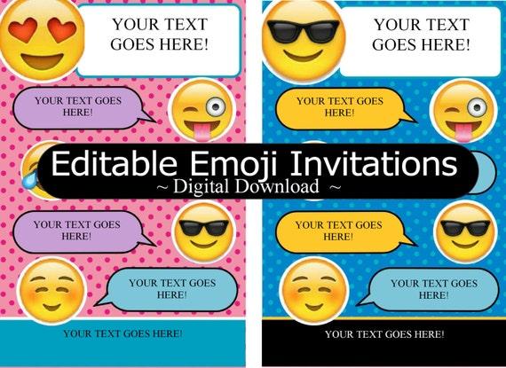 Microsoft Word Birthday Invitation Template was beautiful invitation design