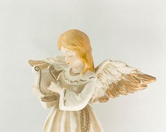Guardian Angel Nursery Art, Angel Nursery Wall Art, Angel Photo, Child's Room Art, Fine Art Print, Nursery Print