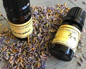 LBCC Historical Bulgarian Lavender Oil 40/42 - 5 ml