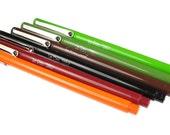 Autumn Marvy LePen 6 Color Le Pen Set - Stationery Art Pens