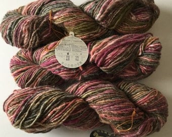 Noro Transitions Yarn 6A (10 skeins available)-Price is for 1 Skein--Discontinued  yarn--SALE