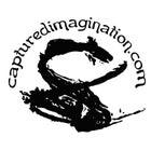 capturedimagination