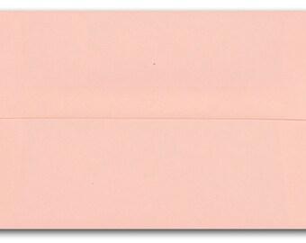 Pink Lemonade A6 Envelopes 50 pack